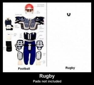 funny-rugby-american-football-protection