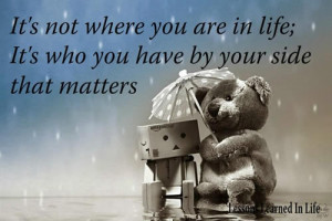 ... Quotes, Pictures, Inspirational Pictures, Motivational Thoughts, Life