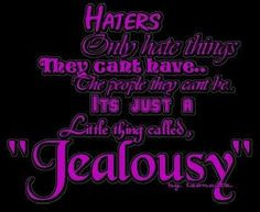 Haters Poems Quotes Poems about haters
