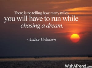 INSPIRATIONAL QUOTES - pictures