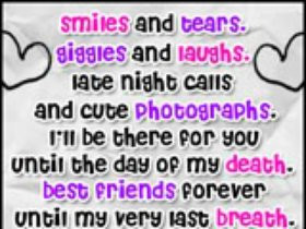 friends forever quotes photo: Best Friends Forever SmilesandTears.jpg
