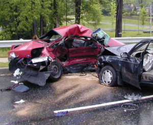 car quotes online – crash 0199 the reasons why you should get a car ...