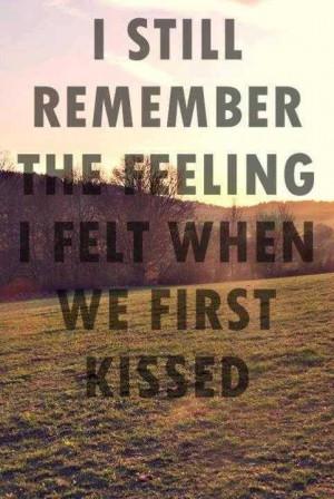 25+ Romantic And True Love Quotes