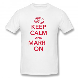 Funny Band Geek Quotes Two rings geek quote men's