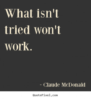 Quotes | Love Quotes | Inspirational Quotes | Motivational Quotes