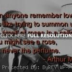 arthur miller quotes sayings awesome quote about love arthur miller