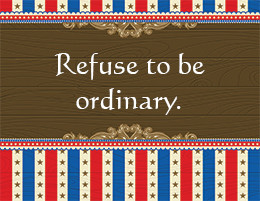 Education Prep » High School Campaign Slogan Ideas; High School ...