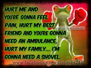 Family Hurt Quotes Quotes funny jokes hilarious