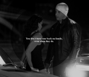 fast and furious 6 quotes - Buscar con Google