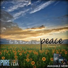 Flix - Bible Verse - peace - Christian movies - #Bible #Verse #Peace ...