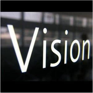 the_vision__sense__ideas_created_the_uae_and_dubai_the_vision_and ...