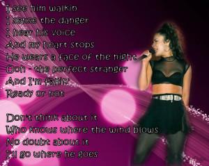 Selena Quintanilla wallpaper Image