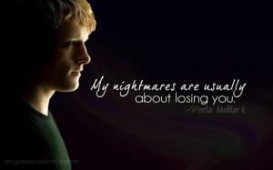 Peeta-and-Katniss-peeta-mellark-and-katniss-everdeen-30369716-500-313