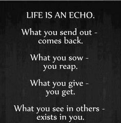 ... quotes counseling quotes inspirational quotes alternative quotes echo