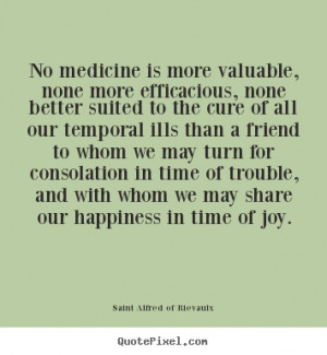 More Friendship Quotes | Love Quotes | Motivational Quotes | Life ...