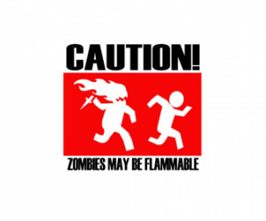 hot zombie funny humor signs HD Wallpaper of Funny Jokes & Humour
