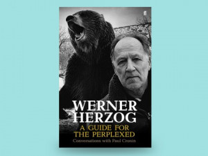 Werner Herzog has never been a conventional filmmaker. He dragged a ...