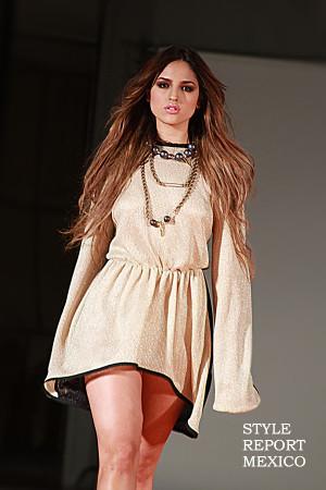 Eiza Gonzalez Fashion