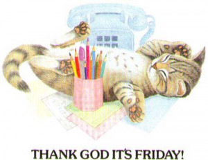 url=http://www.pics22.com/thank-god-its-friday-graphic-2/][img] [/img ...