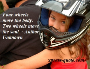 quote of the day # motorcycles insurance quotes