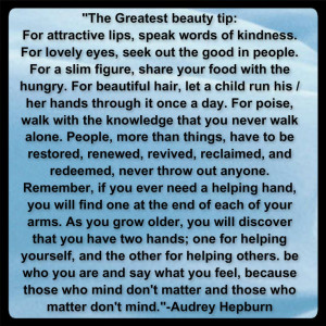 beautiful blue eyes quotes