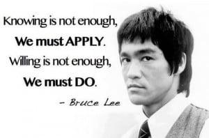 Bruce-Lee-Quote4