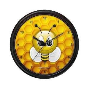Cute Bee Sayings http://www.popscreen.com/p/MTA2NDI2MTk0/-beating ...