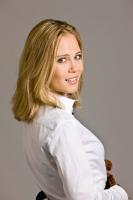 Leila Josefowicz's Profile