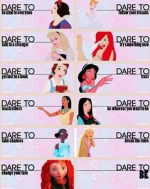 quotes cute disney quotes about life because im a lady quotes cute ...