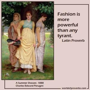 famous quotes public domain