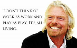12 Inspiring Quotes from Richard Branson that Enrich your Life