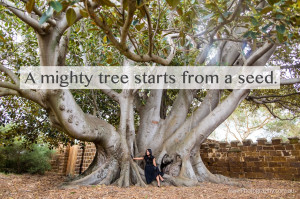 Funnies pictures about Patient Quotes Inspirational Tree