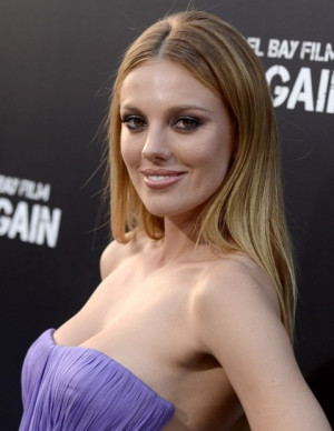 Bar Paly Maxim Hot Party