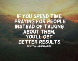Quotes About Gossip and Drama http://quoteko.com/quotes-about-gossip ...