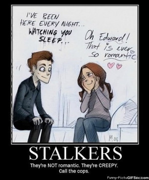 Quotes About Stalkers Funny http://funny-pictures-blog.com/2011/05/18 ...
