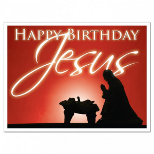 birthday jesus happy birthday jesus happy birthday jesus welcome to ...