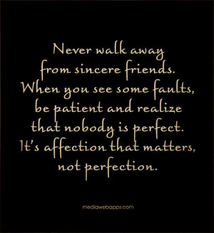quotes and sayings walking away quotes walk away quotes love quotes ...