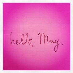 hello may more hello years hello may blondies thinx ondho ondho ...