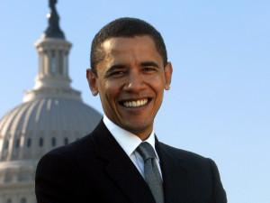 Barack-Obama-barack-obama-738862_1600_1200.jpg