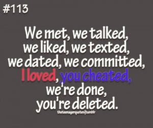 osrleympo tumblr quotes about boys cheating hd women quotes sayings ...