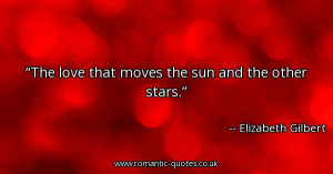 the-love-that-moves-the-sun-and-the-other-stars_600x315_12170.jpg