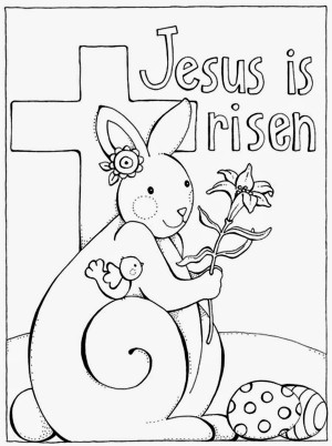 ... easter coloring pages easter printable mandalas craft ideas for earth