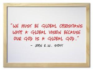 We-must-be-global-300x227.jpg