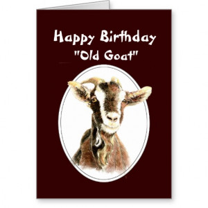 Funny Over The Hill Sayings Birthday Quotes