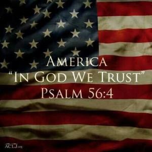 186113-In-God-We-Trust.jpg