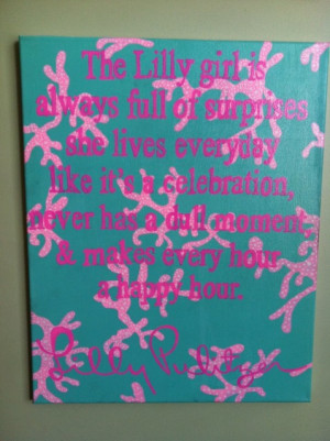 ... inspired canvases - can include ANY Sorority print/letters/or quotes