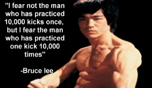 25-Famous-Quotes-about-Sports-19.png