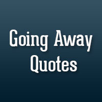 Quotes on Going Away http://creativefan.com/26-passionate-cute-quotes ...