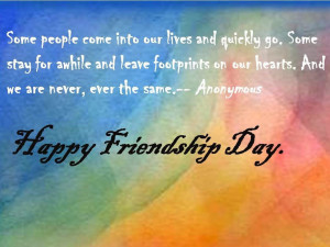 Quotes in Marathi on Friendship Friendship Day Quotes