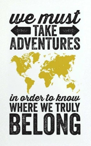 It's easy to have amazing adventures whenever you want with our ...